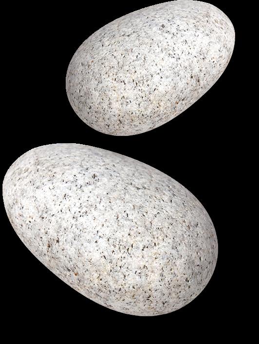 Kamień murowy najlepszy producent