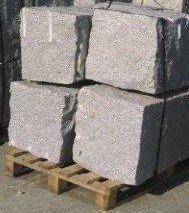 Kamień murowy strzegom