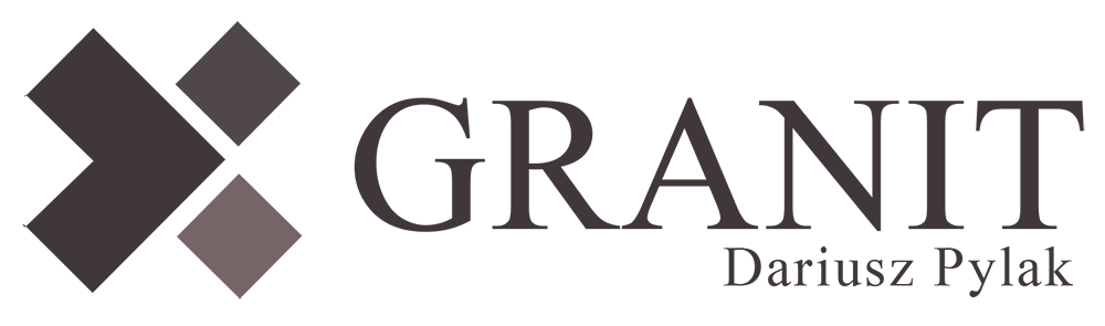 logo granit pylak