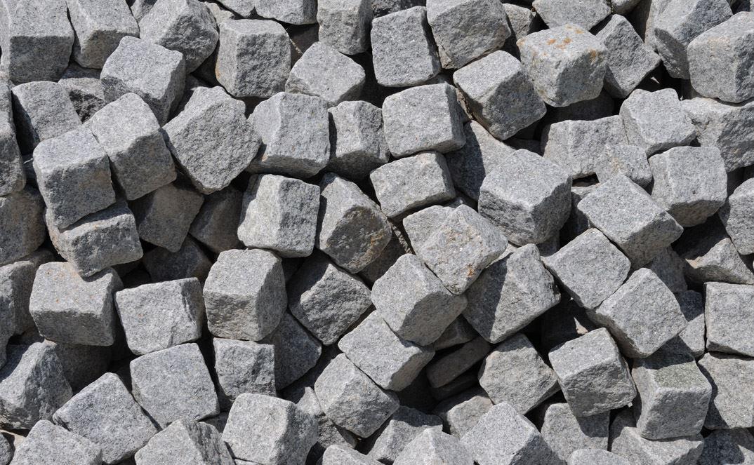 slider zdjęcie, granit producent